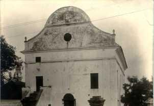 zsinagóga4